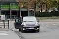 Nissan Leaf Oslo 09 2018 1703.jpg