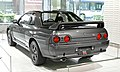 Nissan Skyline R32 GT-R 002.jpg