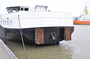 No Name-Ship (Ship) 06 by-RaBoe 2012.jpg