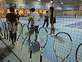 Noah Indoor Stage HAT Kobe テニススクール・ノア HAT神戸校 DSCF2863.JPG