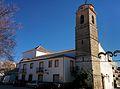 Noalejo, iglesia de la Asunción 03.jpg