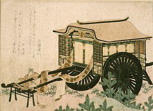 Nobleman's Cart LACMA 16.14.55.jpg