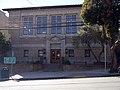Noe Valley Library.jpg