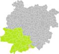 Nomdieu (Lot-et-Garonne) dans son Arrondissement.png
