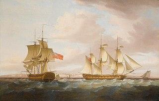 <i>Nonsuch</i> (1781 ship)