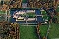 Nordkirchen, Schloss Nordkirchen -- 2014 -- 3838.jpg