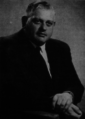 Norman Kirk Portrait.png