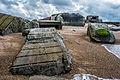 Normandy '12 - Day 4- Stp126 Blankenese, Neville sur Mer (7466826074).jpg