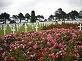 Normandy American Cemetery and Memorial 3.jpg