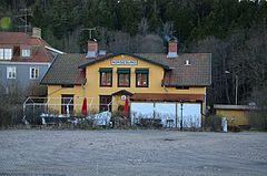 Norsesunds stationshus.jpg