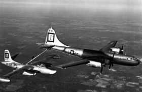 North American RB-45C 061023-F-1234S-013.jpg