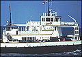 North Carolina Sound Class ferry Cedar Island.jpg