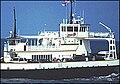 North Carolina Sound Class ferry Cedar Island.jpg