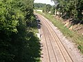 North Downs Line - geograph.org.uk - 27747.jpg