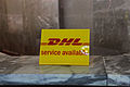 North Korea - DHL service available (5023580623).jpg