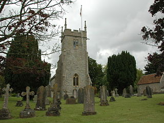 North Wootton, Somerset Human settlement in England
