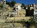 North of Tehran - panoramio - Behrooz Rezvani (7).jpg