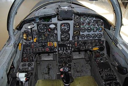 A For Aardvark Stockfotos und -bilder Kaufen - Alamy   295x440