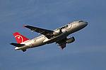Northwest N367NB Airbus.JPG