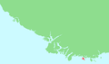 Norway - Hille, Mandal.png
