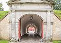 Norway Gate, Kastellet (15305658746).jpg