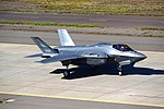 Norwegian F-35 Lightning II.jpg