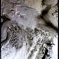 Norwegian Sea - MERIS - 22 March 2002 ESA194721.jpg