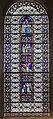 Norwich Cathedral, Jesus chapel window (24230691105).jpg