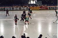 Nostalgiespiel Eishockey Berliner Schlittschuhclub - Team DDR 1997.jpg