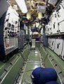 Notranjost podmornice Zeta.jpg
