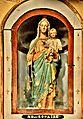 Notre-Dame-du Rosaire.jpg