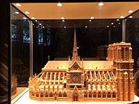 Notre-Dame de Paris visite de septembre 2015 31.jpg
