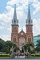 Notre Dame Saigon (24676145847).jpg