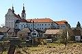 Nová Říše Monastery 03.jpg