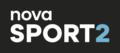 NovaSport2.png