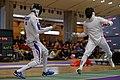 Novosjolov v Lucenay Challenge RFF 2013 t171237.jpg