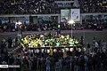 Nowruz 2019 celebration in Sanandaj 04.jpg