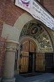 Nowy Sącz, kościół par. p.w. św. Kazimierza, 1908-1912 6.jpg