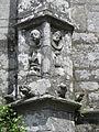 Noyal-Pontivy (56) Église Sainte-Noyale 08.JPG