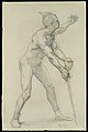 Nude Male Figure with a Sword MET DT5975.jpg