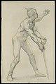 Nude Male Figure with a Sword MET DT5975.jpg