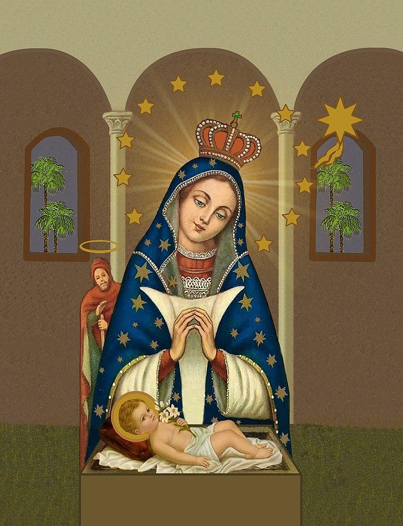Nuestra Señora de la Altagracia.jpg