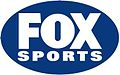 Nuevo logo fox sports.JPG