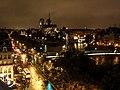 Nuit Blanche 2012 - Paris (8061256670).jpg