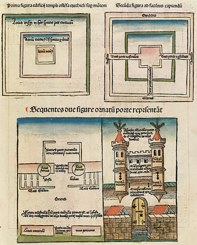 Nuremberg chronicles f 66r 1.png