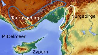 Nurgebirge.png