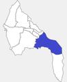 Nye Drammen kommune(Kommunedel9).png