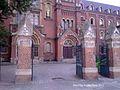 Nysa franciszkanie 26.jpg
