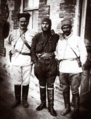 Nzhdeh 1920.png
