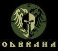 ODBRANA, logo.jpg